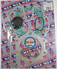 Honda XR600 Top End Gasket Kit