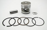 Honda XR80 Piston Kit