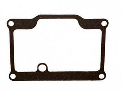 YFCG1 Float Bowl Gasket