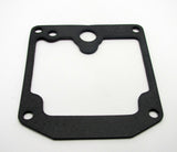 YFCG27R Float Bowl Gasket (Rubber)