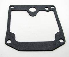 YFCG27 Float Bowl Gasket (Fibre)