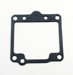 YFCG37  Float Bowl Gasket