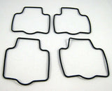 008G Float Bowl Gasket