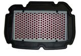 HiFlo 47-120-60 Air Filter Honda CBR250RR(R)  MC22