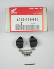 Float Set Honda CB125 / XL125