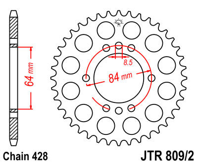 Ct90 Rear Sprocket further 2008 Kia Sorento Suspension further Honda Face Rear Bumper Lower B572p New Dyno Blue Pearl Ii 71502tm8003zj in addition Honda Civic 2013 Coupe Maintenance Wiper Insert Drivers P 1574 likewise Timing Chain In 2014 Acura Mdx. on 2014 honda pilot accessories