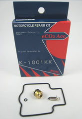 K-1001KK Carb Repair and Parts Kit