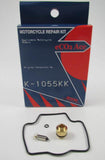 K-1055KK Carb Repair and Parts Kit