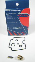 K-1084SK (KS) Carb Repair and parts kit