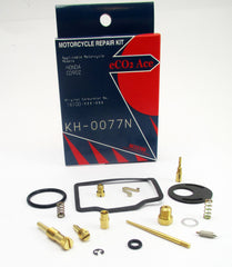 KH-0077N  CD90Z Carb Repair Kit