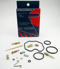KH-0558N  Honda ATC200X Carb Repair Kit