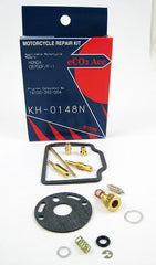 KH-0148N Carb Repair And Parts Kit