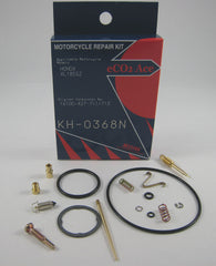 KH-0368N Carb Repair and Parts Kit