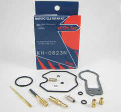 KH-0823N Carb Repair and Parts Kit