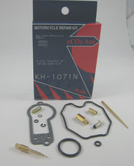 KH-1071N Carb Repair and Parts Kit