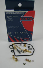 KH-1173N Carb Repair and Parts Kit