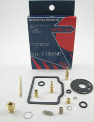KH-1186NR Carb Repair and Parts Kit