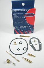 KH-1220NFR Carb Repair and Parts Kit