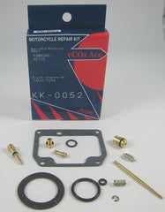 KK-0052 Carb Repair and Parts Kit