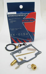 KK-0154 Carb Repair and Parts Kit