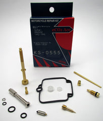 KS-0555 Carb Repair and parts kit