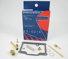 KS-0218 Carb Repair and Parts Kit