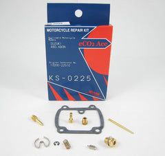 KS-0225 Carb Repair and Parts Kit