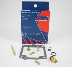 KS-0241 Carb Repair and Parts Kit
