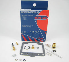 KS-0330 Carb Repair and Parts Kit