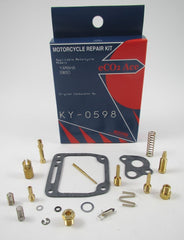 KY-0598 Carb Repair and Parts Kit