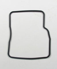 013G Float Bowl Gasket