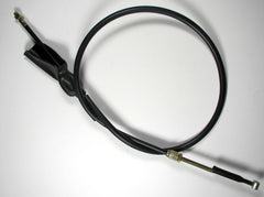 Yamaha PW80 Front Brake Cable