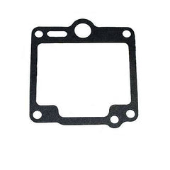 YFCG-37D  Float Bowl Gasket