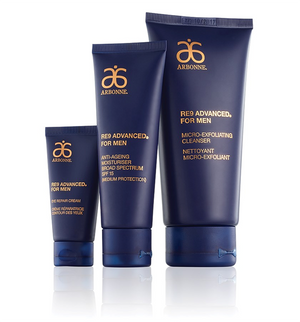 RE9 Advanced® for Men Set