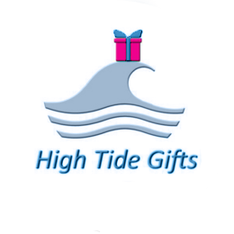High Tide Gifts