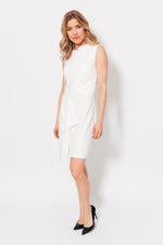 MARILINE IVORY (also available in black)