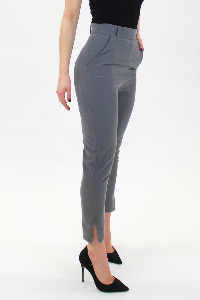 COVER PANTS