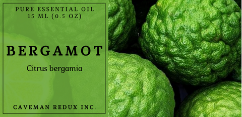 Bergamot essential oil sri lanka