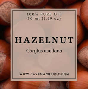 Hazelnut oil sri lanka