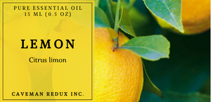 Lemon essential oil sri lanka