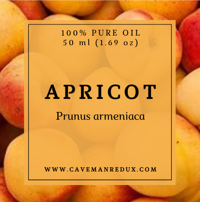 Apricot oil sri lanka