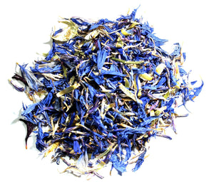 Dried Cornflower Powder sri lanka