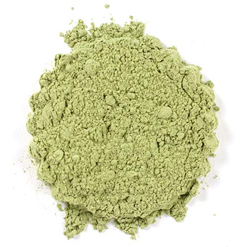 neem leaf powder sri lanka