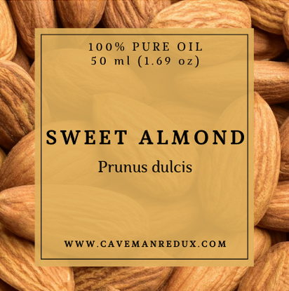 sweet almond oil sri lanka