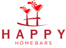 Happy Home Bars