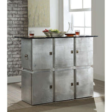 "Acme 55"" Brancaster Home Bar-Acme-Happy Home Bars"