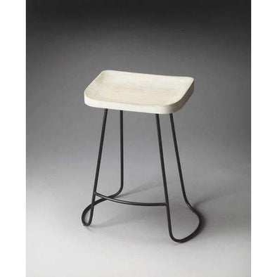 Butler Specialty Alton Counter Stool-Butler Specialty-Happy Home Bars