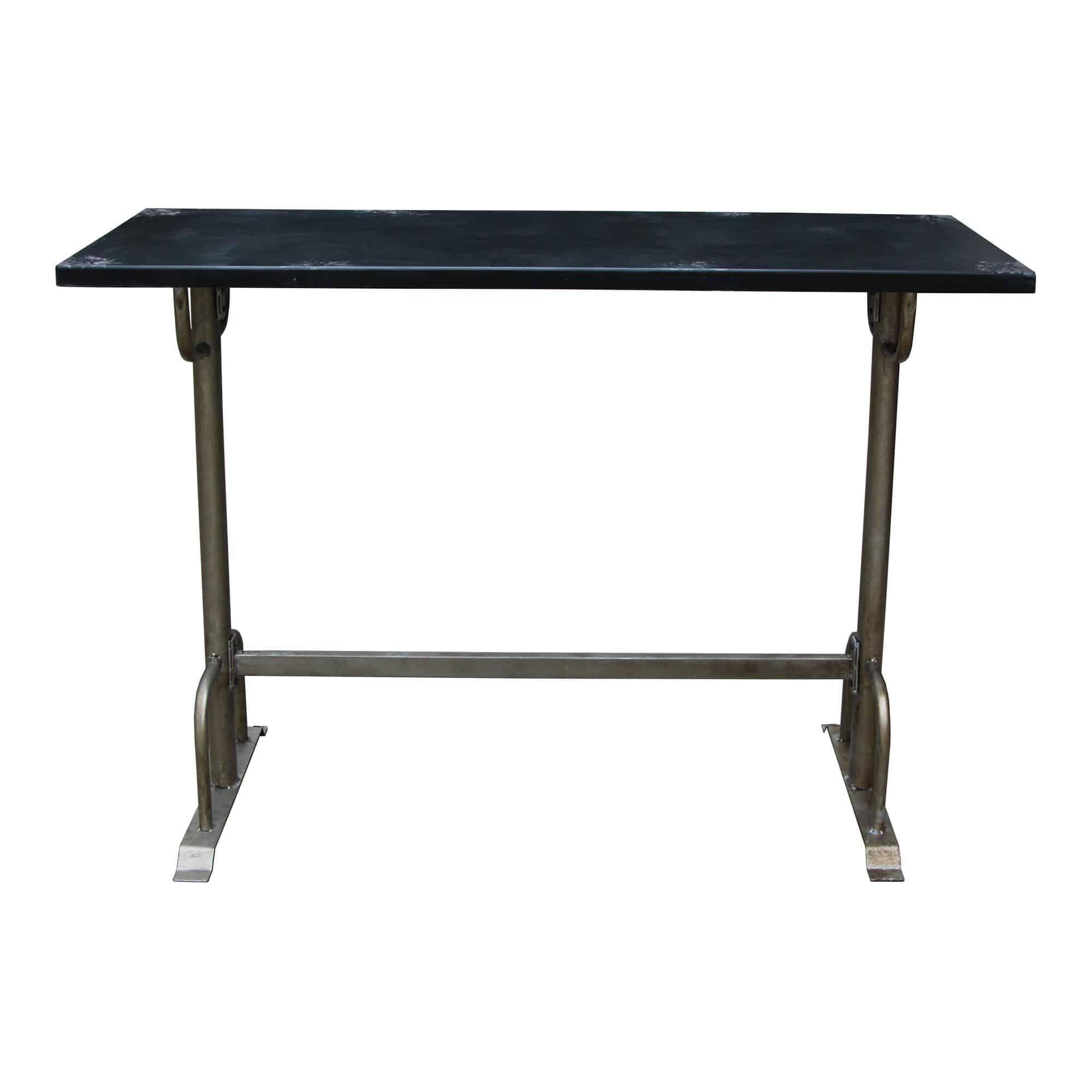 Moe's Home Collection Sturdy Bar Table-Moe's Home Collection-Happy Home Bars