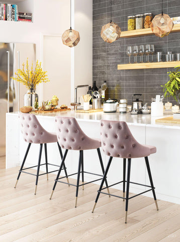 Indoors - Happy Home Bars Guide | Bar Stool
