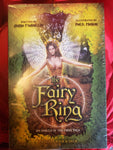 The Fairy Ring - An Oracle of the Fairy Folk